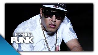 Video MC Lello - Maloqueiro Vida Loka (Studio THG) Lançamento Exclusivo 2015 download MP3, 3GP, MP4, WEBM, AVI, FLV September 2018