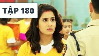 Phim Ấn Độ |  Đứa Cháu Vô Thừa Nhận Tập 180 Full Thuyết Minh