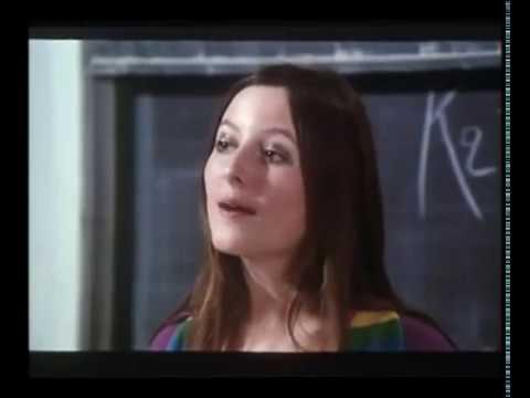 Schulmadchen 2 - 1971|Sex                             Movies|FULL                         Movie