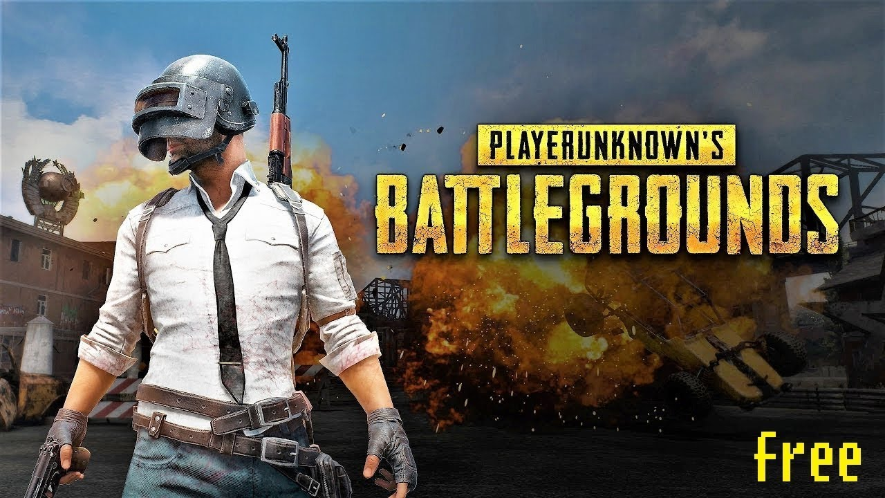 How To Get Pubg  Free Not Cracked Pirated Free Steam Games Gametame  Working