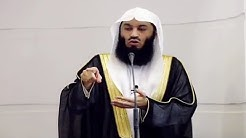 belvue muslim He said the city, the bellevue school district and a number of churches are trying to identify an alternate worship site for the mosque, where about 1,000 people pray each friday.