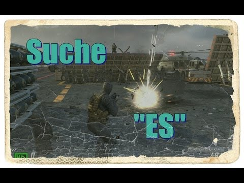 black-ops-2- -suche-den-gegenstand-mit-stevepiti-[hd]