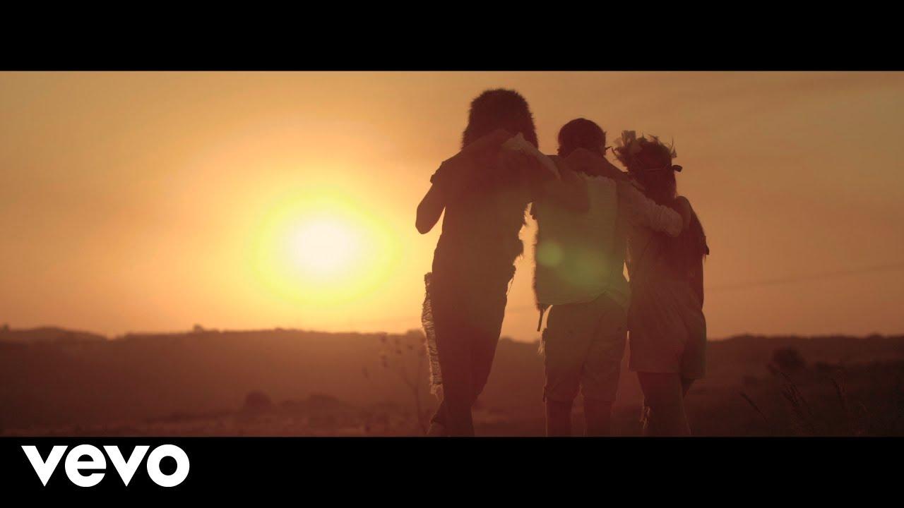 Download Appel - Jou Land (Official Music Video)