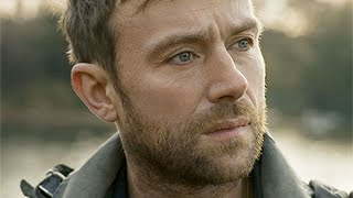 Damon Albarn | The Culture Show 2014 |