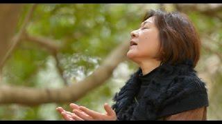 高橋めりー CD「生きるために命は」より http:--merry3.jimdo.com- この...