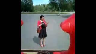 Супер фотоэффекты(4)