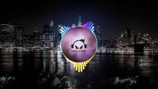 Download Lagu DJ - AKU INGIN KAU ADA DISINI TEGAR VERSI DANGDUT REMIX VIRAL TIKTOK 2019 mp3