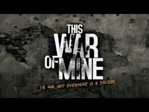 🔴 This War of Mine (APK+OBB) 2018 Download 🔴  #Smartphone #Android