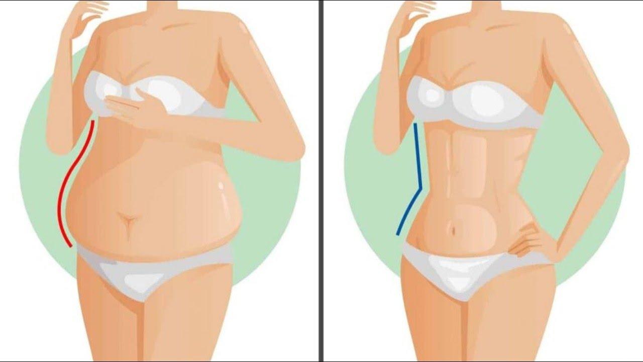 cum să piardă în greutate fără a încetini metabolismul)