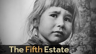 Crimes against children at residential school: The truth about St. Anne's - The Fifth Estate