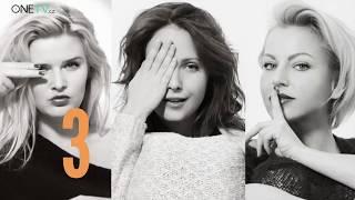 Krutá pravda: Tohle jsou 3 fáze v životě každé ženy thumbnail
