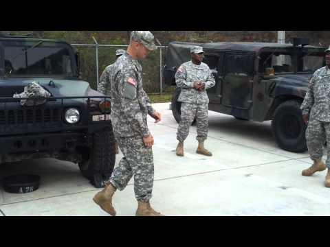 First Sergeant SCHOOLS Specialist.