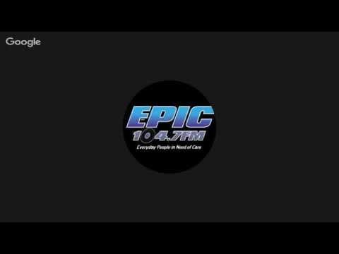 Epic Fm Long Island