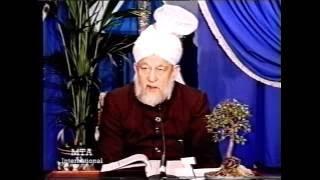 Tarjumatul Quran - Sura' al-Baqarah [The Heifer]: 215 - 224