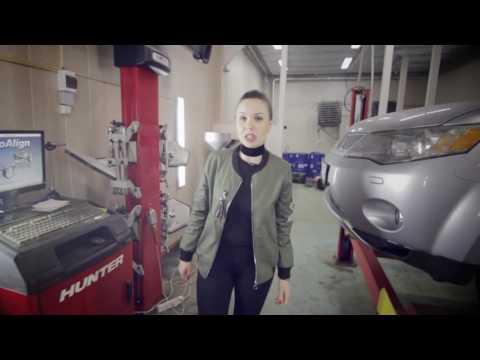 Отзыв про автосервис SE52 в программе Проверено