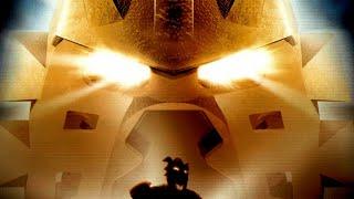 BIONICLE: Mask of Light (1080p HD)