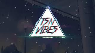 Heavy Rain Lofi Hip Hop Music / Trap Music / Bass Music Mix