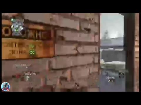 COD: Black Ops I /w Hoza777