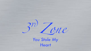 3rd Zone-You Stole My Heart(Vinyl mix)