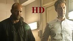 BLITZ Trailer German Deutsch (2011) HD