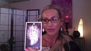 Pisces July 2018 Intuitive Messages