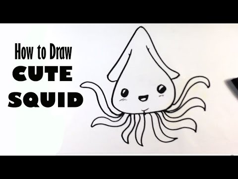 How To Draw A Cartoon Squid together with Elytraman together with Wiadomosc 14887 as well Front together with Engineering Drawing Tutorials Sectional Pictorial With Front And Side View T 5 6. on ep xbox 360