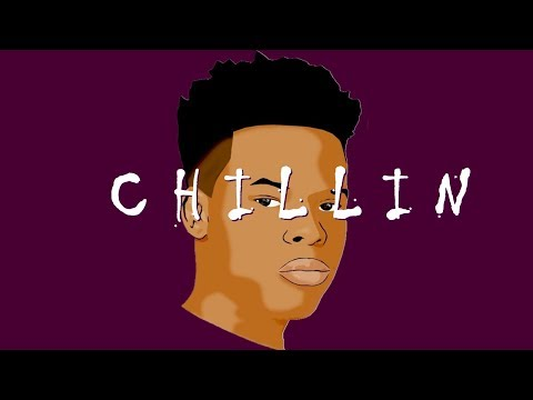 Nasty C type beat