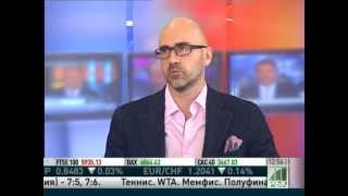 Поддельные швейцарские часы - Сфера Интересов(, 2012-02-27T12:16:23.000Z)