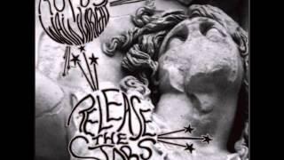 Rufus Wainwright - Who Are You New York?