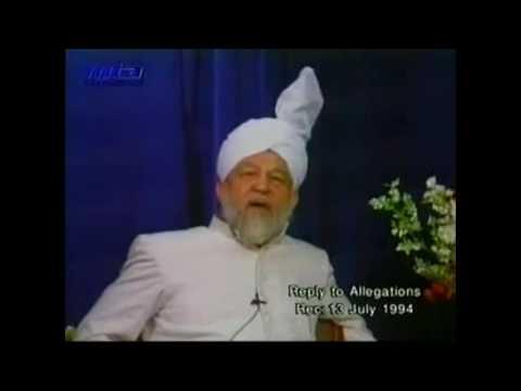 2020-Saudi Hukumat Aur Wahabiyoun Ko Munazra Ka Challange, Saudi TV Channel Me Nashar Karne Aur Chal
