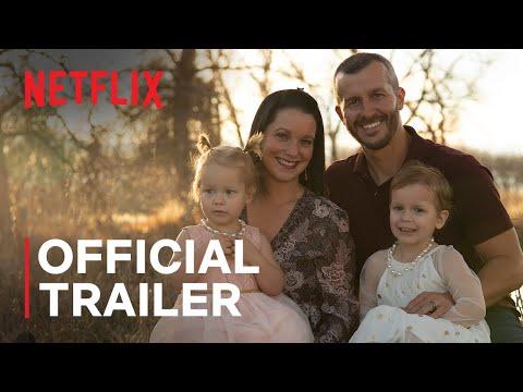 American Murder: The Family Next Door Trailer