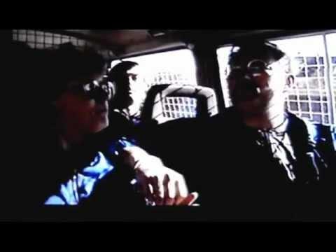 Joe Francis Schweiger - Mach das Beste aus deinem Leben - das Original Video