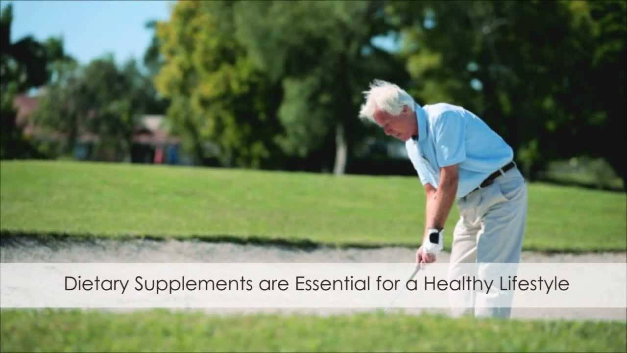 Superior Source MicroLingual Vitamins - Official Commercial # 2