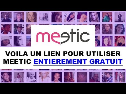 (Sites) - Rencontre africainede YouTube · Durée:  1 minutes 33 secondes