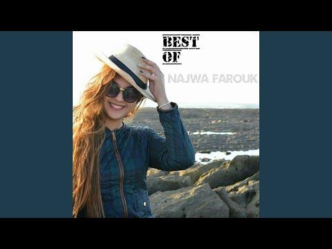 Best of Najwa Farouk