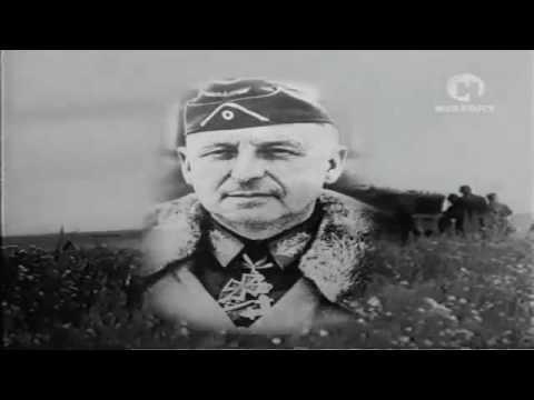 Prohorovka - A Tigris megszelídítése videó letöltés