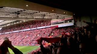 liverpool Vs QPR,Man City, AS Roma