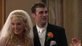 Steel Trap - Duluth Wedding Video Productions - DWVP