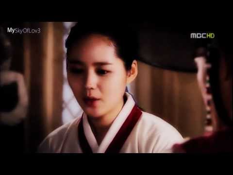 Free download drama the moon that embraces the sun eng sub / 2006