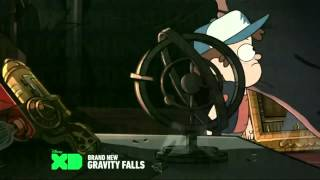 Gravity Falls: Season 2 Episode 15 The Last Mabelcorn - Teaser
