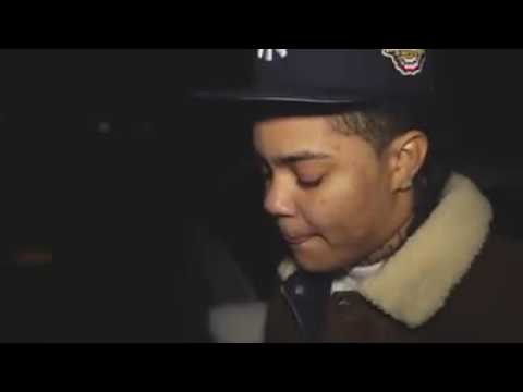 Young M.A - This Shits Too Real (Official...