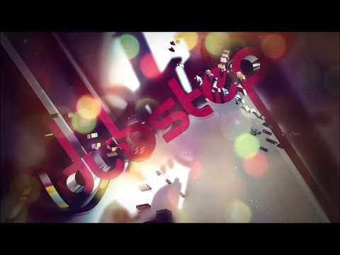 DJ Fresh - Gold Dust (Flux Pavilion Remix) Ringtone [HD]