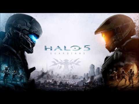 8BITS of Halo Theme 2.0
