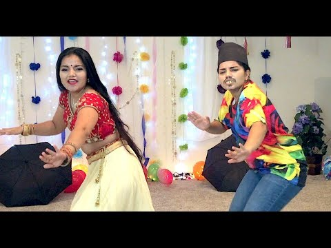 New Nepali Teej Song 2075/2018 | Susma Khanal