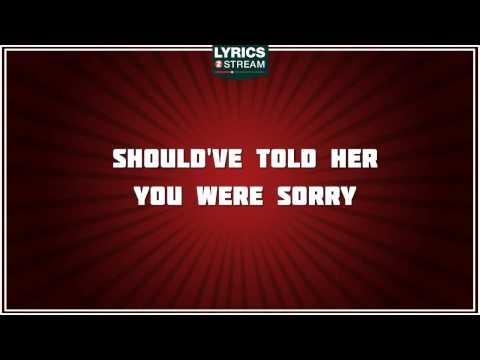 Blame It On The Rain - Milli Vanilli tribute - Lyrics
