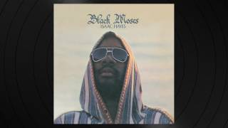 Medley: Ike's Rap II / Help Me Love by Isaac Hayes from Black Moses