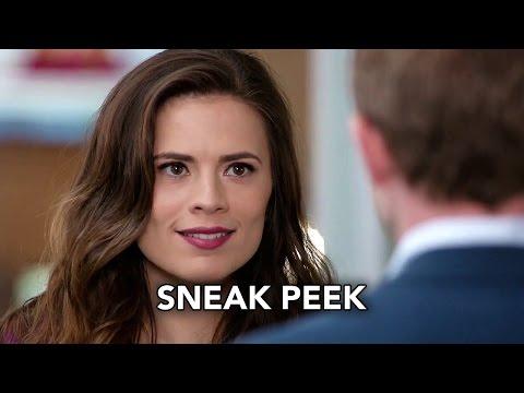 """Conviction 1x04 Sneak Peek #4 """"Mother's Little Burden"""" (HD)"""