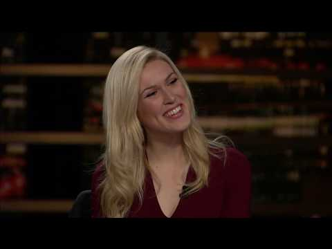 Trump Feuds, Leftist Dems, Sleaze | Overtime with Bill Maher (HBO)