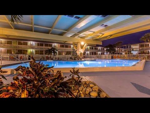 połowa ceny trampki sklep w Wielkiej Brytanii Champions World Resort - Kissimmee Hotels, Florida