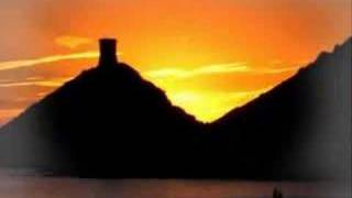 Corse l'ile de beauté paradise island